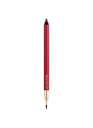 Lancome Lancome Le Lip Lip Liner 47 Rouge Rayonannt Dudak Kalemi Kırmızı